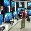 Магазины электроники в Туринске