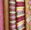 Магазины ткани в Туринске