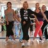 Школы танцев в Туринске