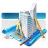 Строительные компании в Туринске