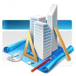 Строительные компании Туринска