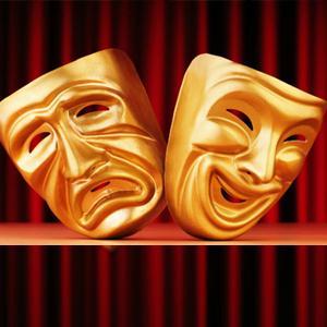 Театры Туринска