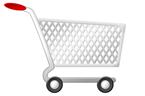 Агидель - иконка «продажа» в Туринске